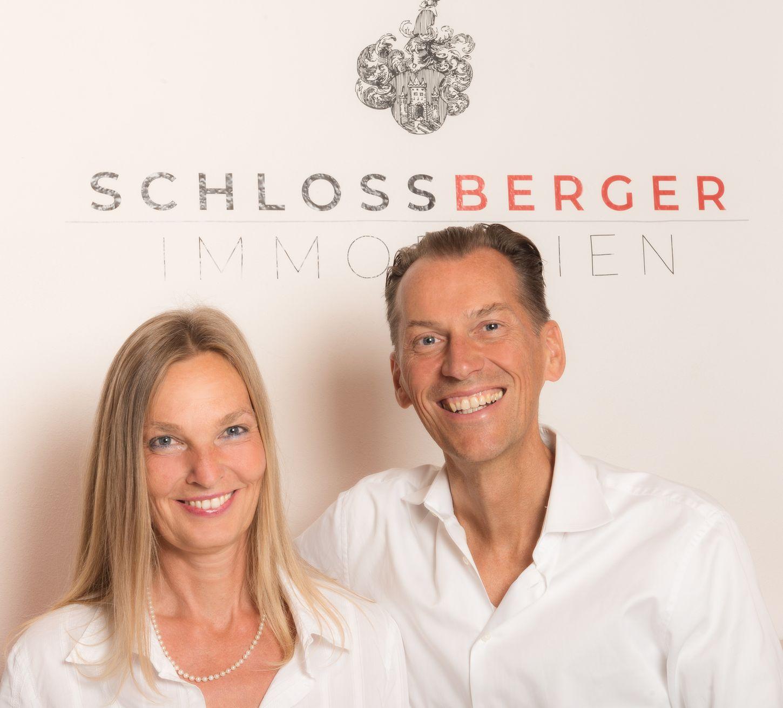Hilke und Errit Schlossberger Kontakt